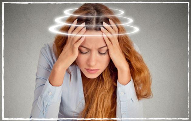 Exames Otorrinolaringológicos