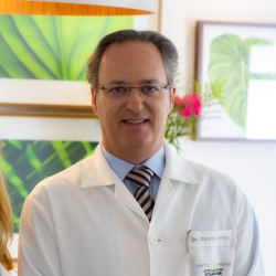 Dr. Ricardo Muniz Berton